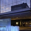 The Ritz Carlton Westchester