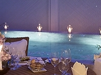 Sofitel Centara Grand Resort