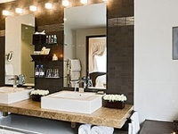 Sofitel Queenstown Hotel Spa