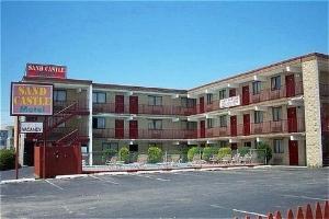 Cloud 9 Inn