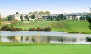 Carroll Valley Resort