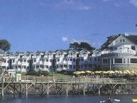 Bar Harbor Inn