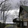 Sky Chalet Mountain Lodge