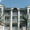 Palm Villa Suites