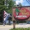Birch Knoll Motel