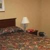 Yankee Village Motel