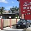 Fantasy Inn Motel