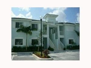 National Caribbean Isles Villa