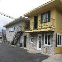 Value Travel Inn