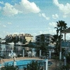 Sand Vista Vacation Rentals