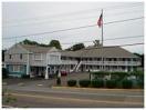 Barnacle Motel