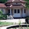 Eagle House At Bathford