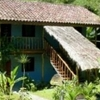 Totem Hotel Resort