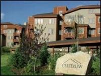 Crestview Condos