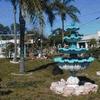 Floridian Inn Motel