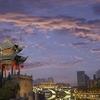 Shangri-la Chengdu