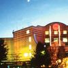 Sheraton Needham Hotel
