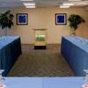 Four Points by Sheraton Detroit Metro Airport
