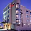 Four Points by Sheraton San Francisco Airport