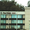 Four Points By Sheraton Pittsburgh Airport