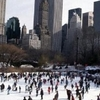 Four Points by Sheraton Manhattan - Chelsea