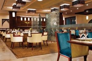 Sheraton Dreamland Hotel & Conference Center