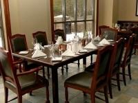 Sheraton Tarrytown Hotel