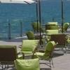 Sheraton Miramar Hotel And Con
