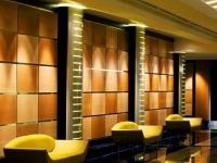 Sheraton Oran Hotel And Towers