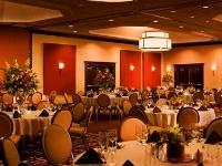 Sheraton Roanoke Hotel And Con C