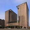 Sheraton Hsinchu Hotel Taiwan