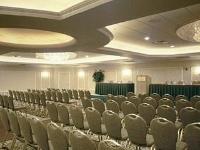 Sheraton Long Island Hotel