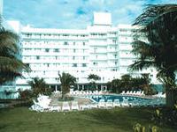 Four Points Miami Beach