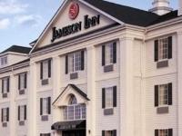 Jameson Inn Lake City