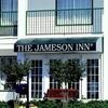 Jameson Inn Johnson City