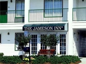 Jameson Inn Eufaula
