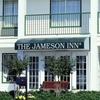 Jameson Inn Greensboro