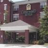 Crestwood Suites - Nashville
