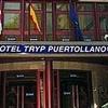 Tryp Puertollano