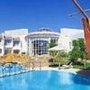 Sol Sharm Hotel