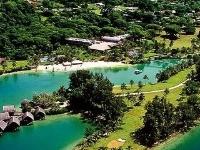 Palms Resort And Casino