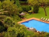 Riverside Lifestyle Resort