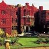 The Abbey Great Malvern