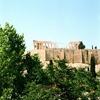 Herodion Athens