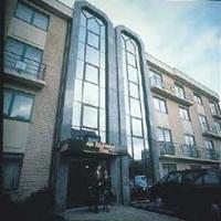 Rijckendael Hotel