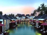 Furamaxclusive Villas Spa Ubud