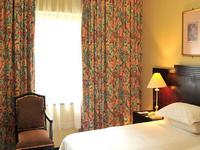 Orion Devonshire Hotel