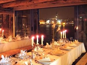 Rica Hotel Kristiansund