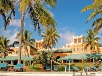 Pemba Beach Hotel And Spa