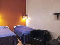 Vanadis Hotell & Bad Stockholm